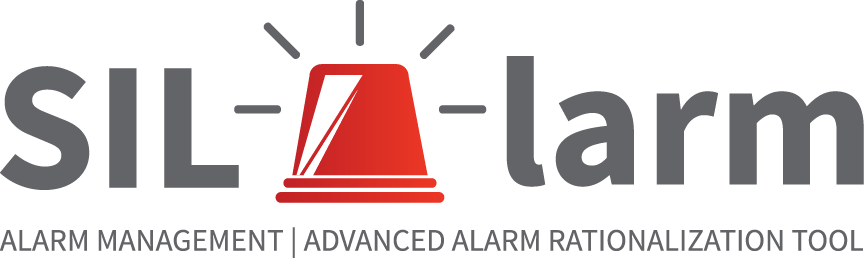 Alarm Rationalization Software
