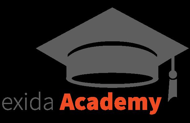 exida Academy