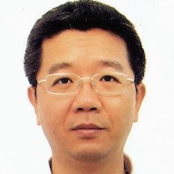 Felix Wang