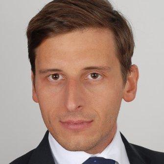 Piotr Serwa