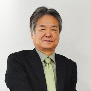 Kaoru Sonoda