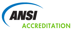 exida is ANSI accredited to Guide 65