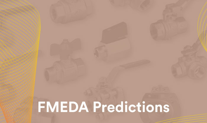 FMEDA Predictions