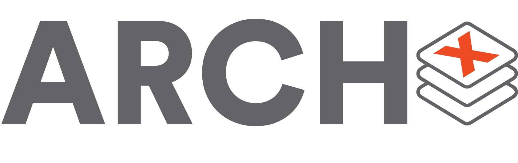 ARCHx