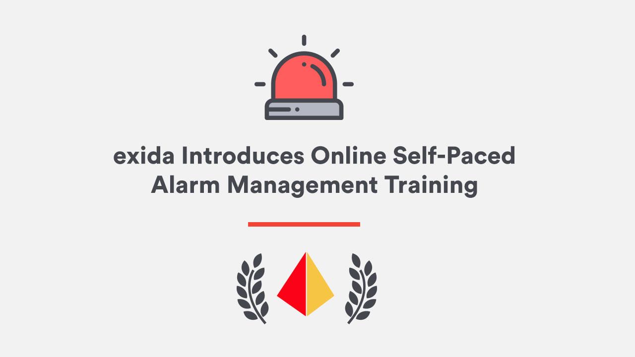 alarm management online