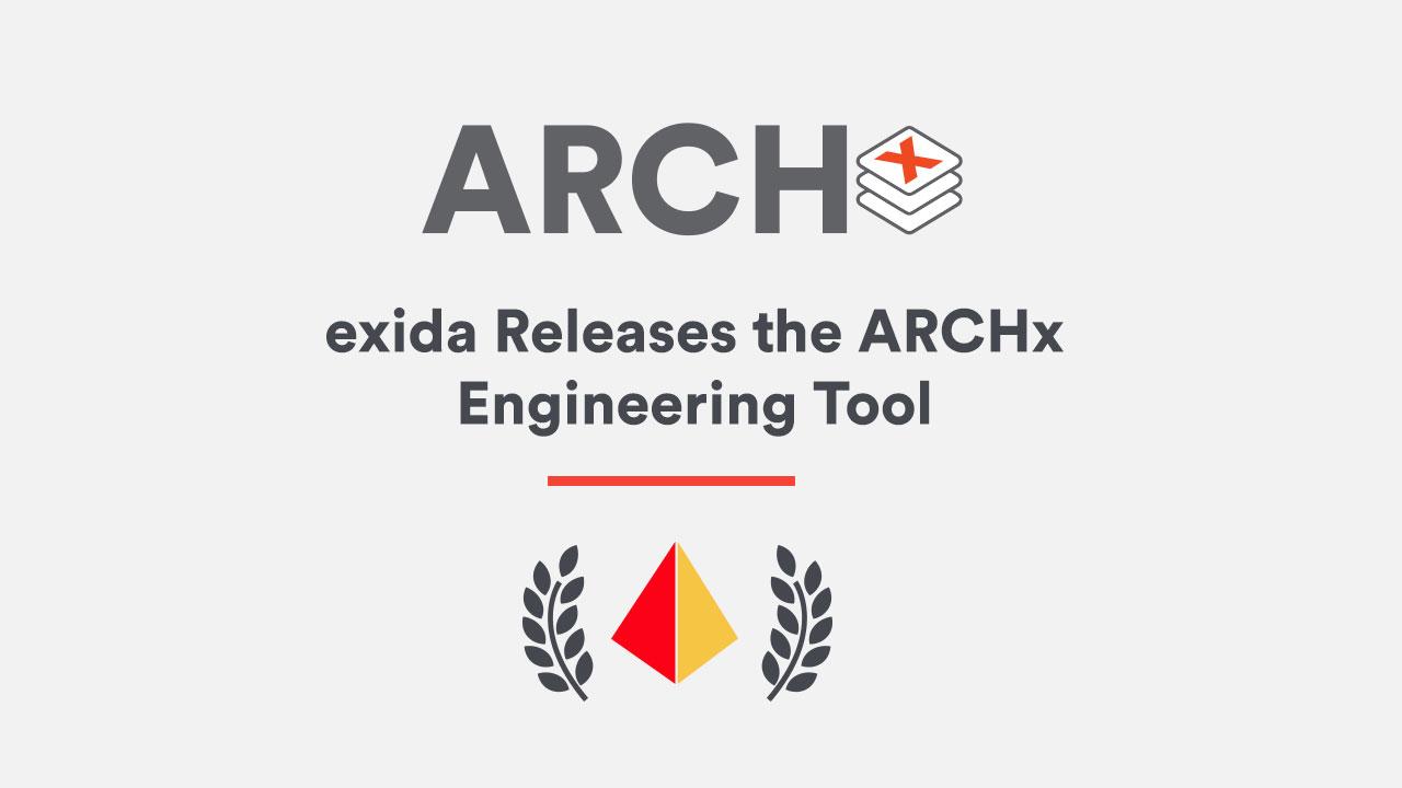 ARCHx Tool