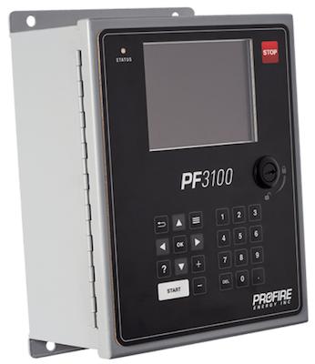Profire PF300