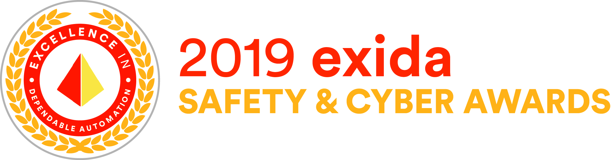 exida Safety & Cyber Aards