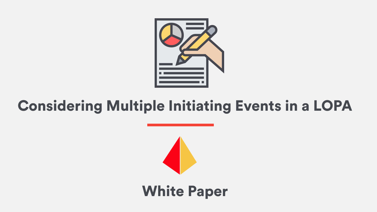 LOPA White Paper