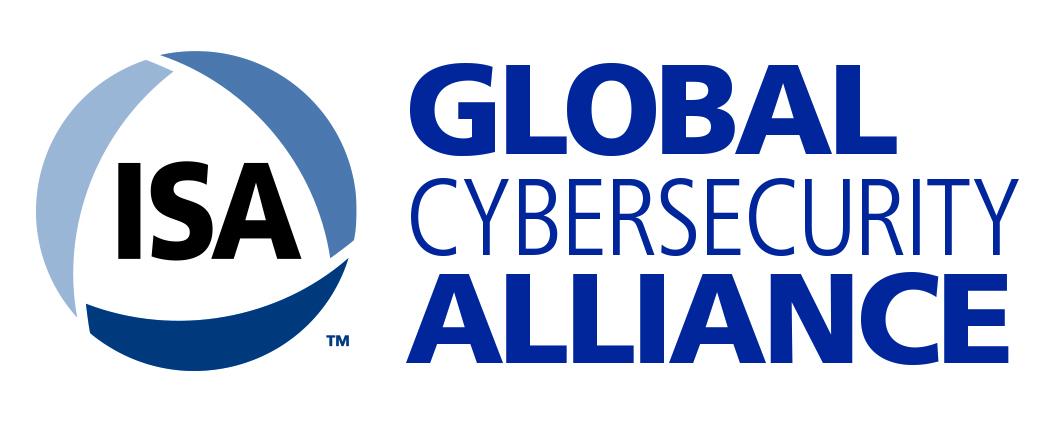ISA Global Cyber Alliance