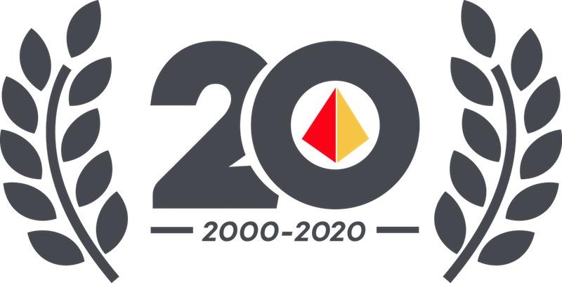 exida 20 years