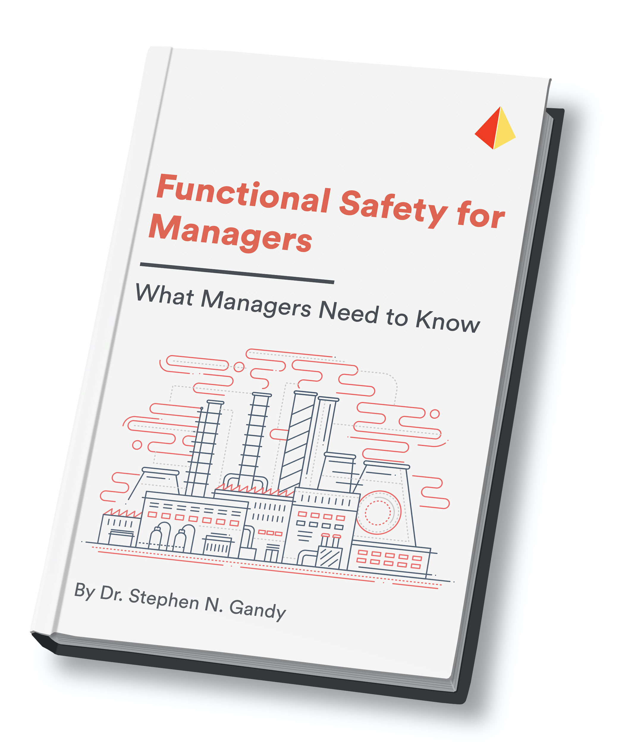Functional Safety for Managers