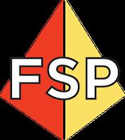 exida FSP