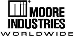 Moore Industries-International, Inc.