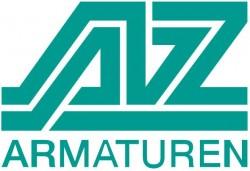 AZ-Armaturen South Africa (Pty) Ltd