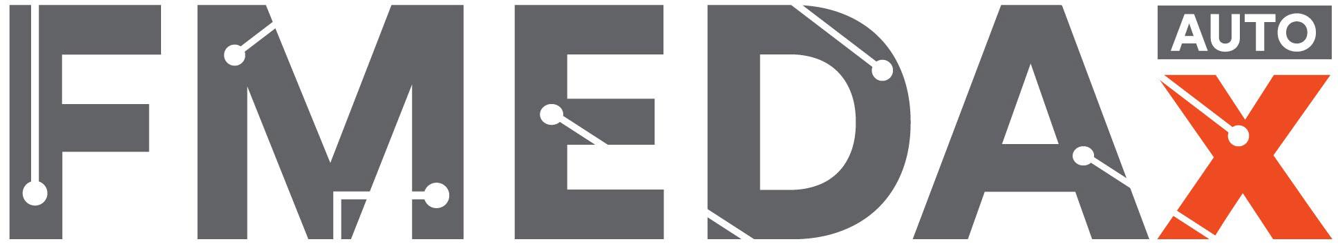 FMEDAx Auto