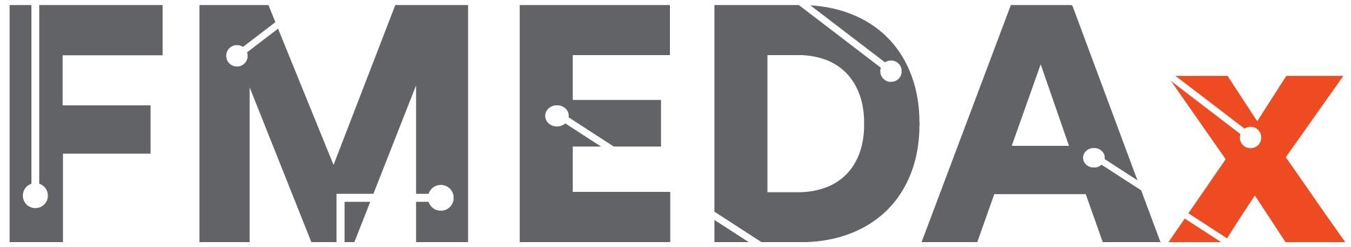 FMEDAx