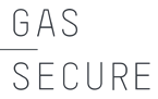 GasSecure AS