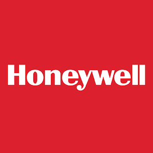 Erik de Groot, marketing manager, Safety Management Systems, Honeywell Process Solutions