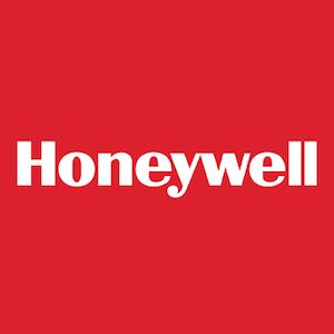 Eric Swanson - Honeywell