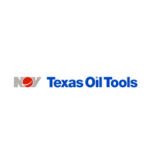NOV Texas Oil Tools