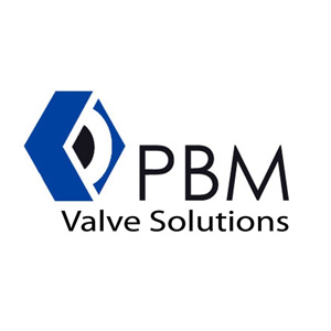 Jay Giffen, PBM Valves, Inside sales and marketing manager