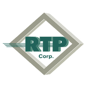 Sal Provanzano, RTP Corp. president