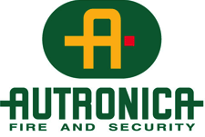 Autronica Fire and Security