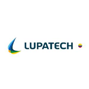 Marcos Ricardo Pretto, Valmicro Manager, Lupatech S.A.