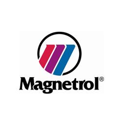 Bob Botwinski, Eclipse® product manager, Magnetrol®