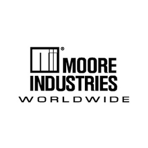 Tina Lockhart, director of engineering at Moore Industries