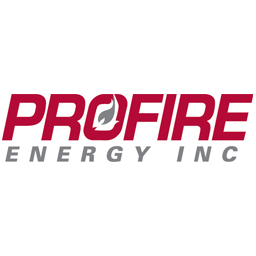 Curtis Dublanko - Profire Energy Design Engineer