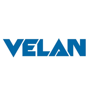Gil Perez, vice president of engineering at Velan
